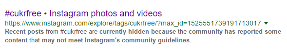 2017-06-26 07_15_14-site_instagram.com Recent posts from are currently hidden because the community .png