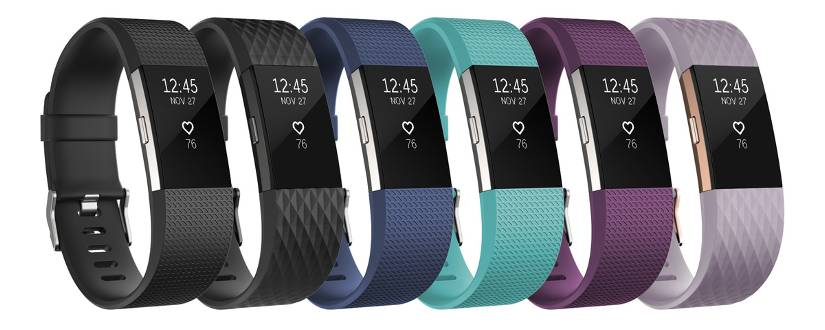 825-330-fitbit-charge-2-colors