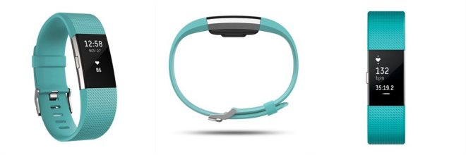 fitbit-charge-2-816137020060.jpg