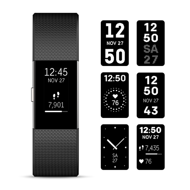 fitbit-charge-2-clock_face.png