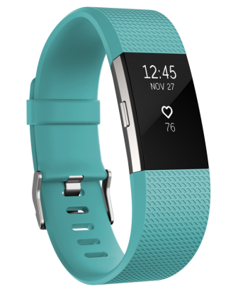 fitbit-charge-2-simple.b-cssdisabled-png.h89a568a7dfdc8c72dde1540c260a01f7.png