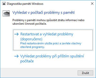 2017-09-09 08_40_07-Diagnostika paměti Windows.png
