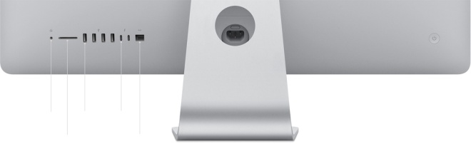 apple-imac-27_connections_large