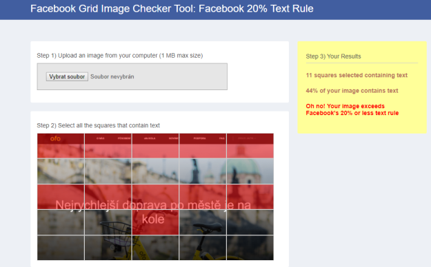 2017-11-01 06_57_55-Grid Image Checker Tool_ Facebook 20% Text Rule.png
