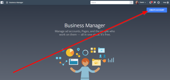 2017-11-26 09_35_06-(1) Business Manager Overview