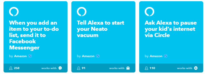 2017-12-09 16_09_13-Do more with Amazon Alexa - IFTTT.png