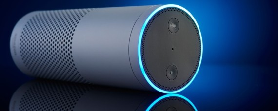 825-330-amazon-echo-lie