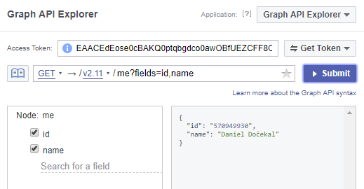 2018-01-19 07_28_12-Graph API Explorer - Facebook for Developers.png