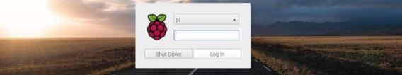 x-825-330-raspberry-pixel-login.jpg