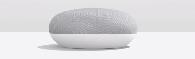 x-google-home-mini-1