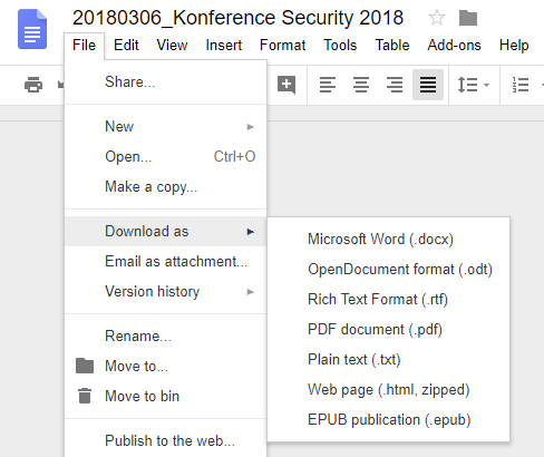 2018-03-06 18_05_34-20180306_Konference Security 2018 - Google Docs.png