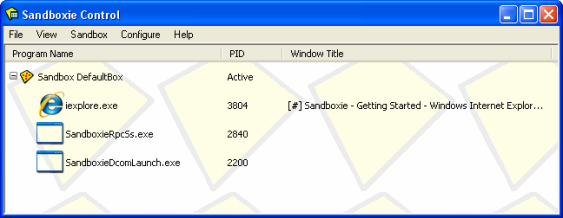 sanboxie-MainWindow.png