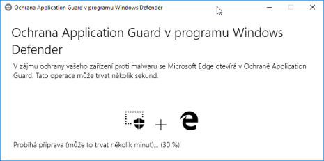 2018-05-10 17_55_13-Ochrana Application Guard v programu Windows Defender.png
