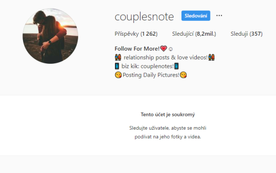 2018-07-23 14_49_18-Follow For More!💗☺️ (@couplesnote) • Fotky a videa na Instagramu.png