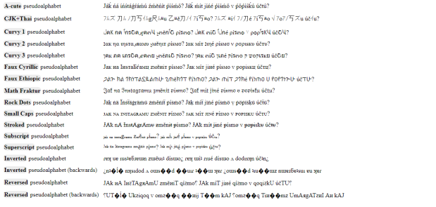 2018-07-29 07_08_18-Unicode Text Converter.png