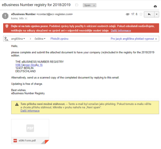 2018-09-14 08_03_15-eBusiness Number registry for 2018_2019 - daniel@justit.cz - JustIT.cz Mail.png