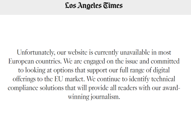 2018-10-07 20_10_53-Los Angeles Times - We are currently unavailable in your region.png