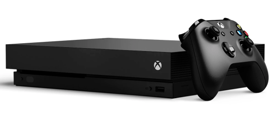 xbox-one-x-wide.png