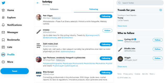 2019-07-29 07_38_33-People followed by kolotipy (@kolotipy) _ Twitter.png