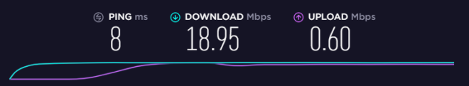 2019-08-24 10_01_29-Speedtest by Ookla - The Global Broadband Speed Test.png