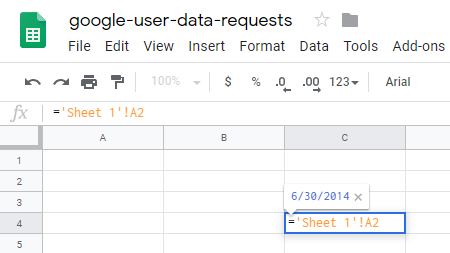 2019-10-05 10_56_54-google-user-data-requests - Google Sheets.png