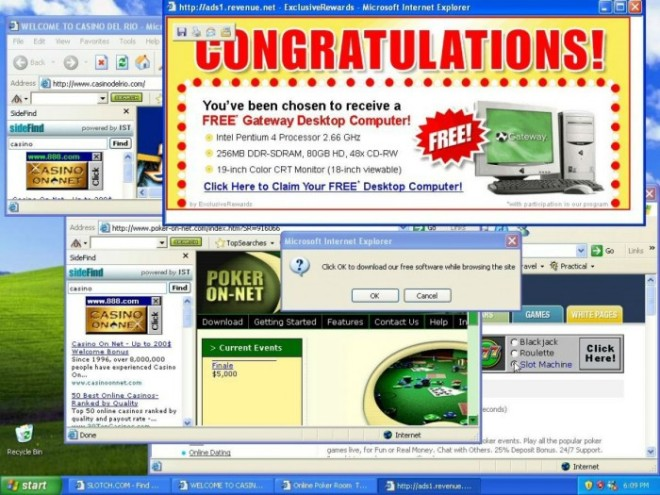 14671_how_to_remove_adware-700x525.jpg