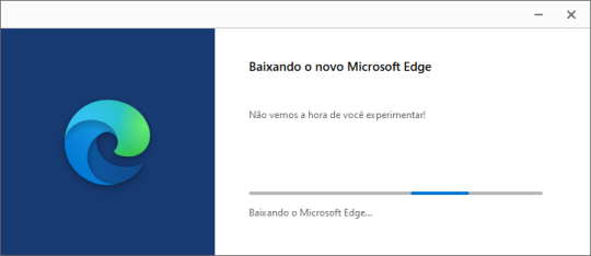 2020-01-15 18_48_11-Instalador do Microsoft Edge.png