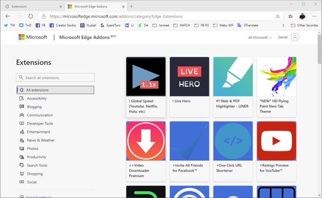 2020-01-16 17_27_02-Microsoft Edge Addons and 1 more page - Personal - Microsoft Edge.png