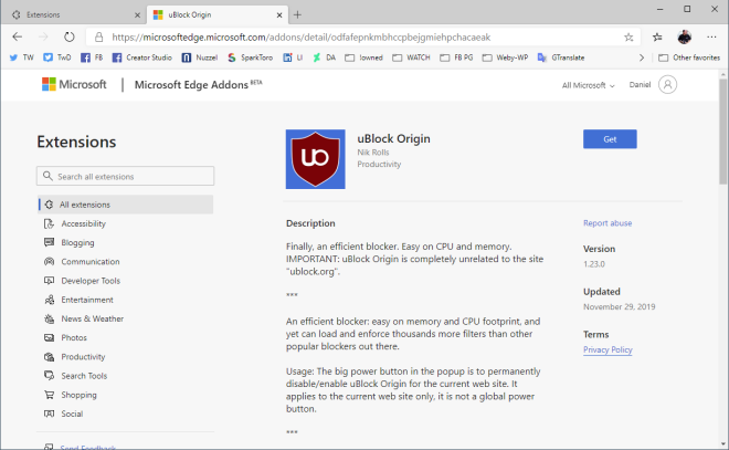 2020-01-16 17_28_41-uBlock Origin and 1 more page - Personal - Microsoft Edge.png