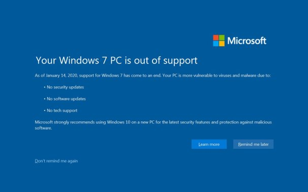 Windows-7-End-Of-Support-Ad