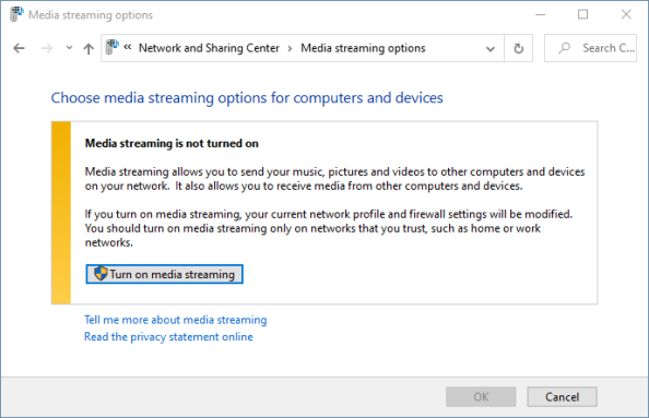 2020-02-01 10_23_42-Media streaming options.png