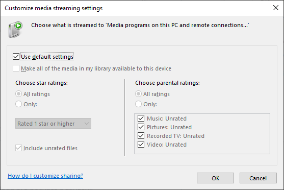 2020-02-01 10_26_36-Customize media streaming settings.png