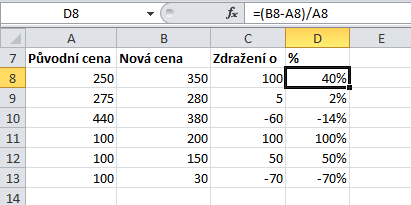 2020-02-08 19_57_11-Microsoft Excel - Book2.png